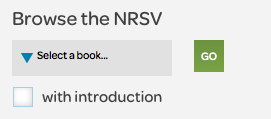 browse nrsv