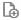 copy-to-clipboard icon